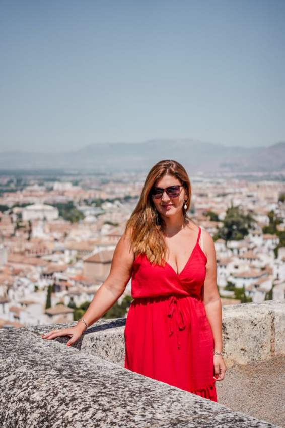 alhambra (9 de 12)