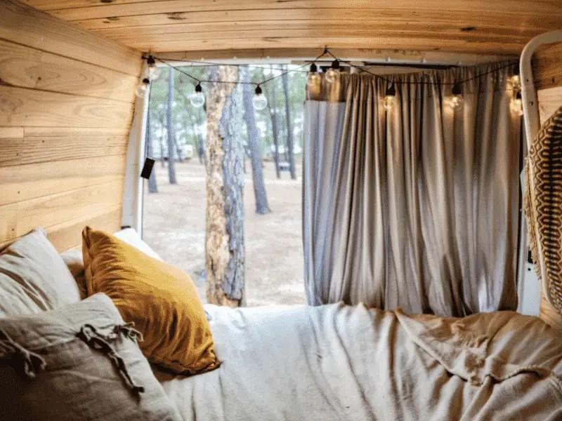 cama-camper