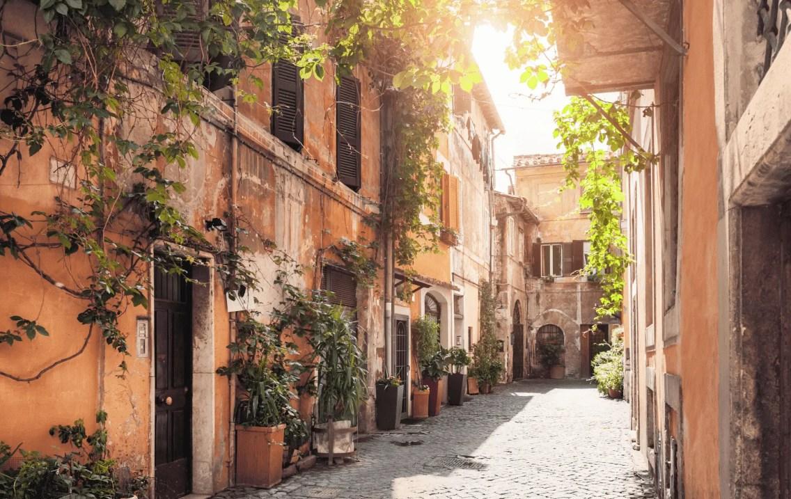 comune-italia (1)