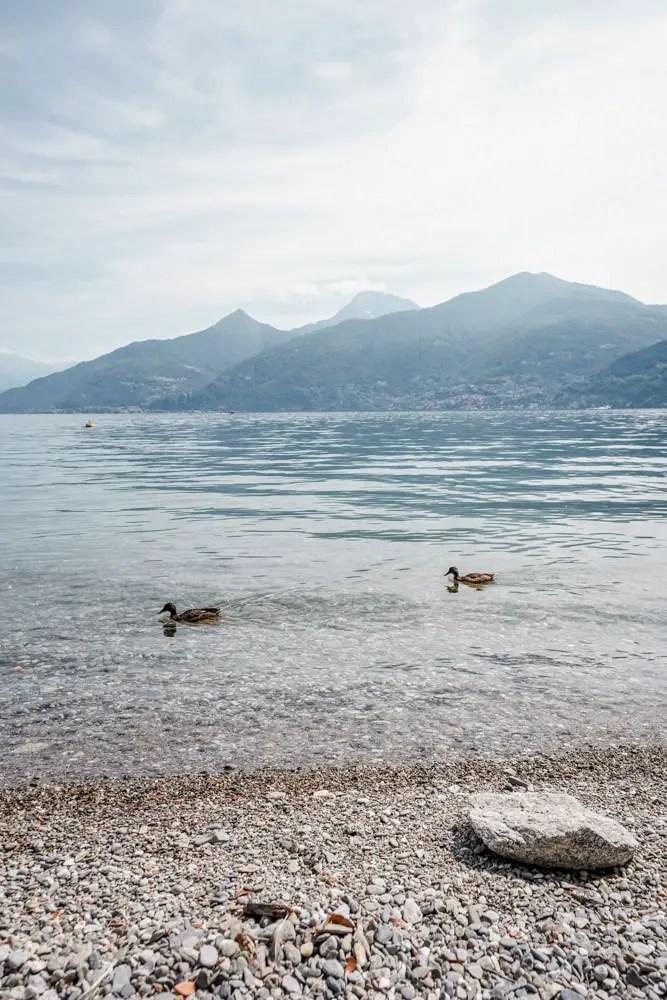 spiaggia-lago-di-como