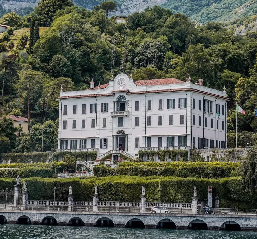 villa-carlota-lago-di-como