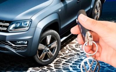 ¿Vendés tu auto? Completá el formulario CETA sin clave fiscal