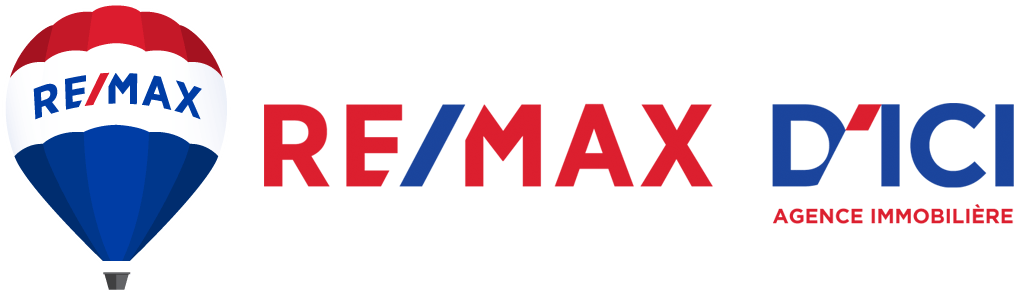 REMAX agence immobilière