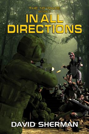 InAllDirections_lg