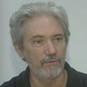 João Carlos Gonçalves Ribeiro