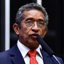 Vicente Paulo da Silva