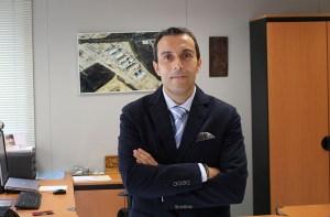 Manuel Doblado.