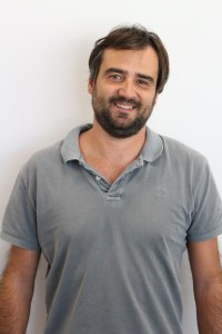 Paco Hidalgo, de Beetripper