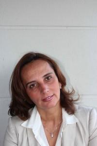 María Dolores López, de Markiasoft