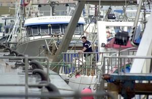 BONY-concentracion marinero detenido en portugal