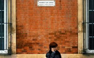 TELEFONO MOVIL 01.jpg