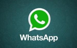 211015_whatsapp