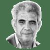 1- Alberto Allende