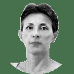1- Norma G. Dardik