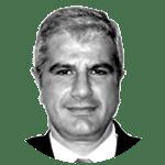 1- Miguel Costas Zottos