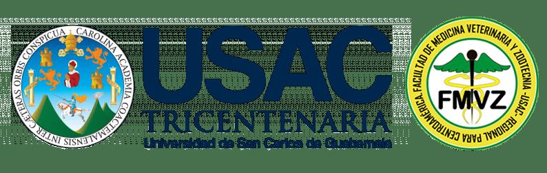 Pruebas Especificas - FMVZ-USAC