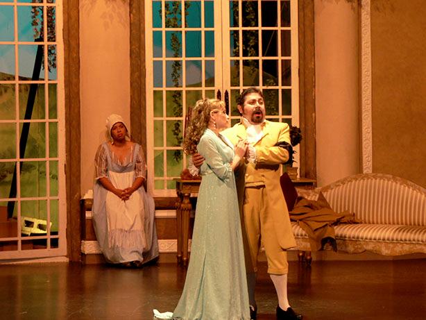 cantantes de ópera méxico, flashmob de ópera méxico, concierto de ópera méxico, show de ópera, flashmob de ópera, tenores méxico, sopranos méxico
