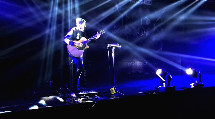 guitarrista méxico, show guitarrista méxico, show guitarra méxico, show iPad méxico