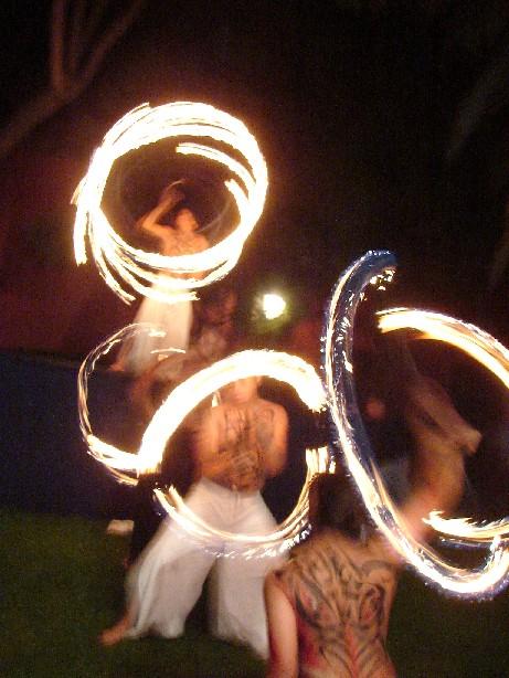 fuegueros, fuegueros méxico, show de fuego, show de fuego méxico