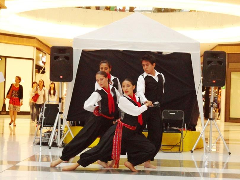 show tango, show tango en méxico, show argentino, show argentino en méxico