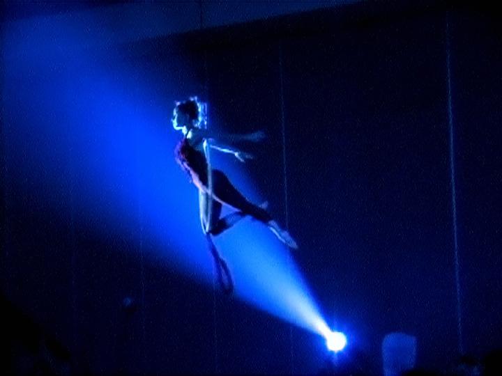 circo-y-magia-espectarte
