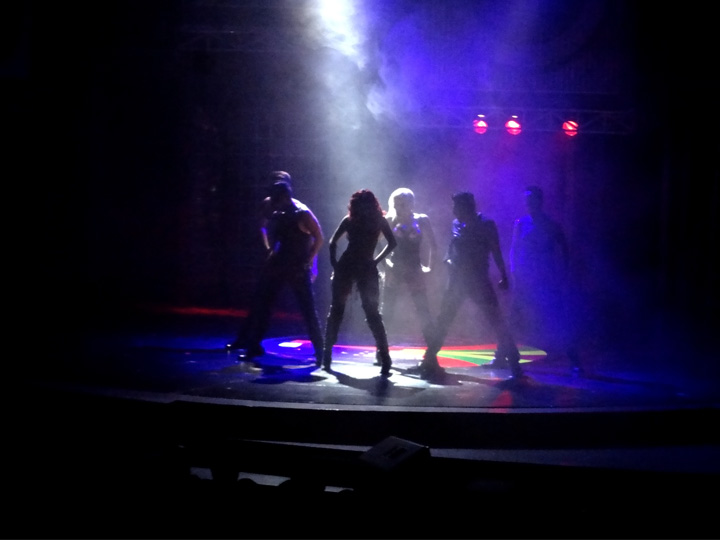 coreografias-espectarte