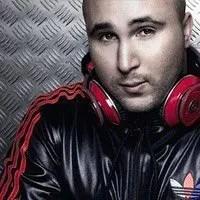 Kiko Rivera Famoso, DJ