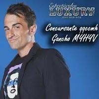 Fran Lara QQCCMH, MHYV (gancho)
