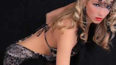 Contratar show  Stripper en Salamanca