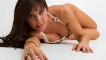 Contratar show  Stripper en Guadalajara