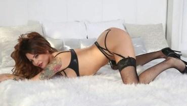 Contratar show  Stripper en Valencia