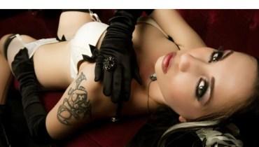Contratar show  Stripper en Albacete