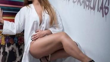 Contratar show  Stripper en Tarragona