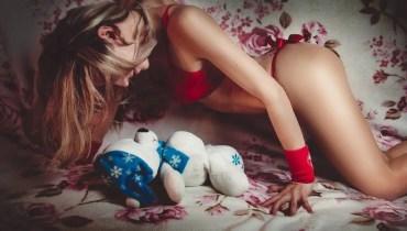 Contratar show  Stripper en Badajoz