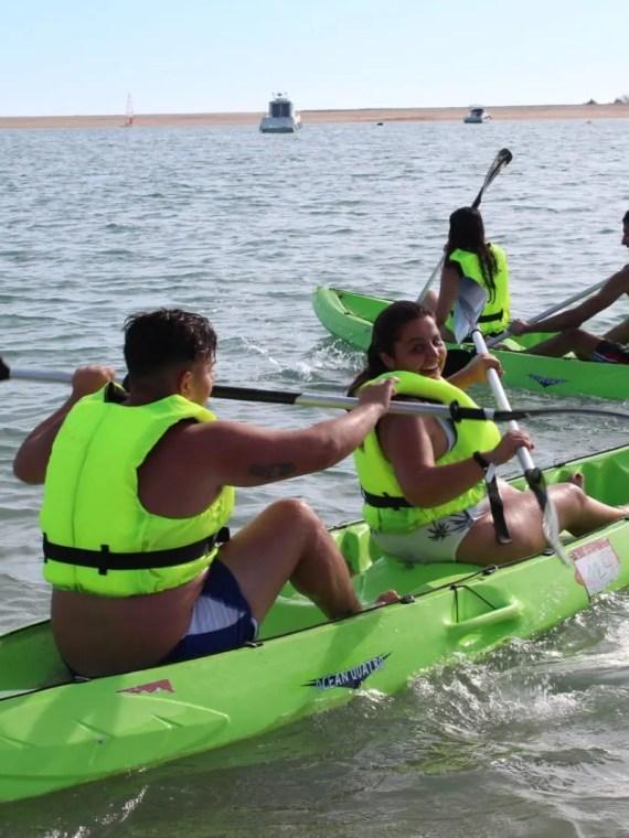 actividades-acuaticas-kayak-1