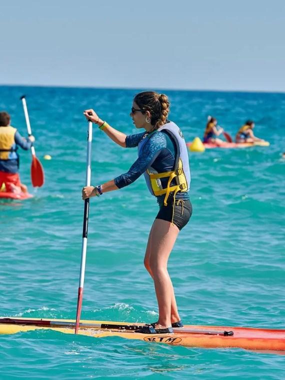 actividades-acuaticas-paddlesurf-1