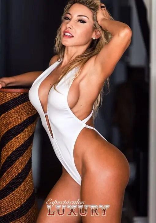 contratar striper barcelona – striptease stripper bcn (19)