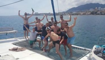 Preparar despedidas en Almería – Disfrute del mejor precio y calidad