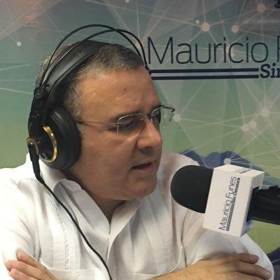 FGR gira orden de captura contra Mauricio Funes por enriquecimiento ílicito