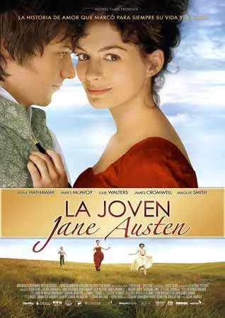 https://i0.wp.com/espectadores.net/wp-content/cartel-jane-austen.jpg