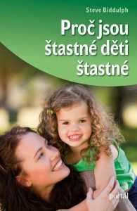 Read more about the article Proč jsou šťastné děti šťastné