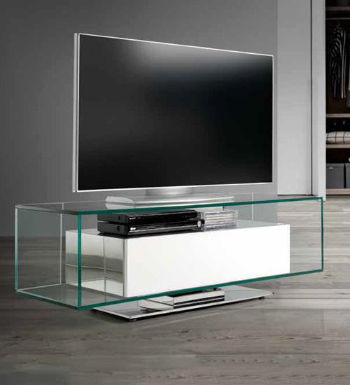 Mesas De Tv Modernas Multihogar Muebles Y Mesa De