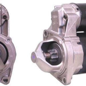 Motor de Arranque MERCEDES A W168-W169-B W245-Vaneo