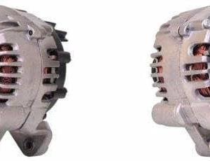 Alternador BMW 530-525-520-730-X3