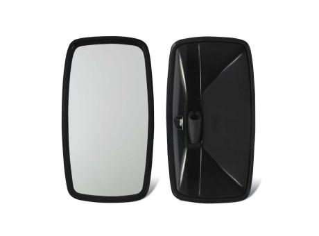 Espelhos retrovisores externos