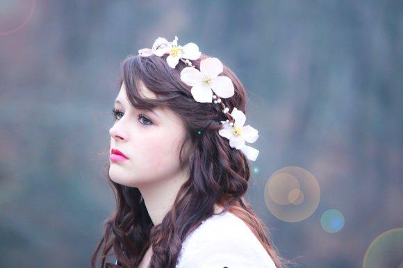 flores cabelo7