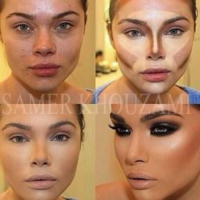 makeup_contour10