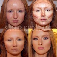 makeup_contour2