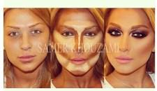 makeup_contour3
