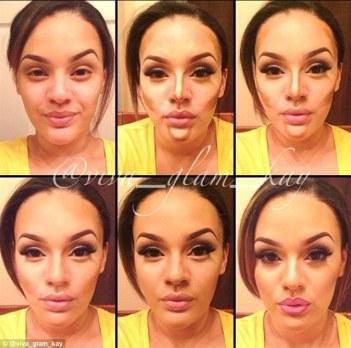 makeup_contour5